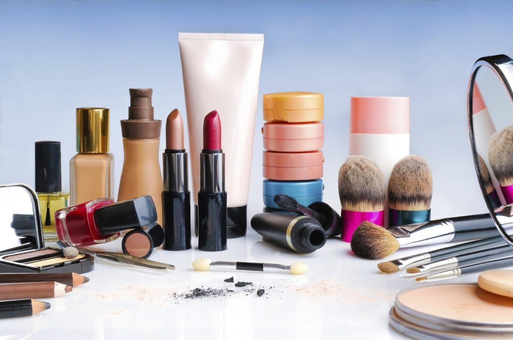 Finding The Best Lip Color For Dark Skin Tones