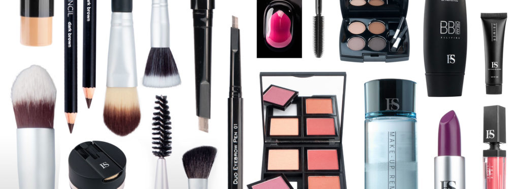 How to Buy The Best Lip Gloss?