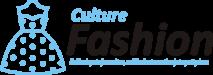 Culture Fashions